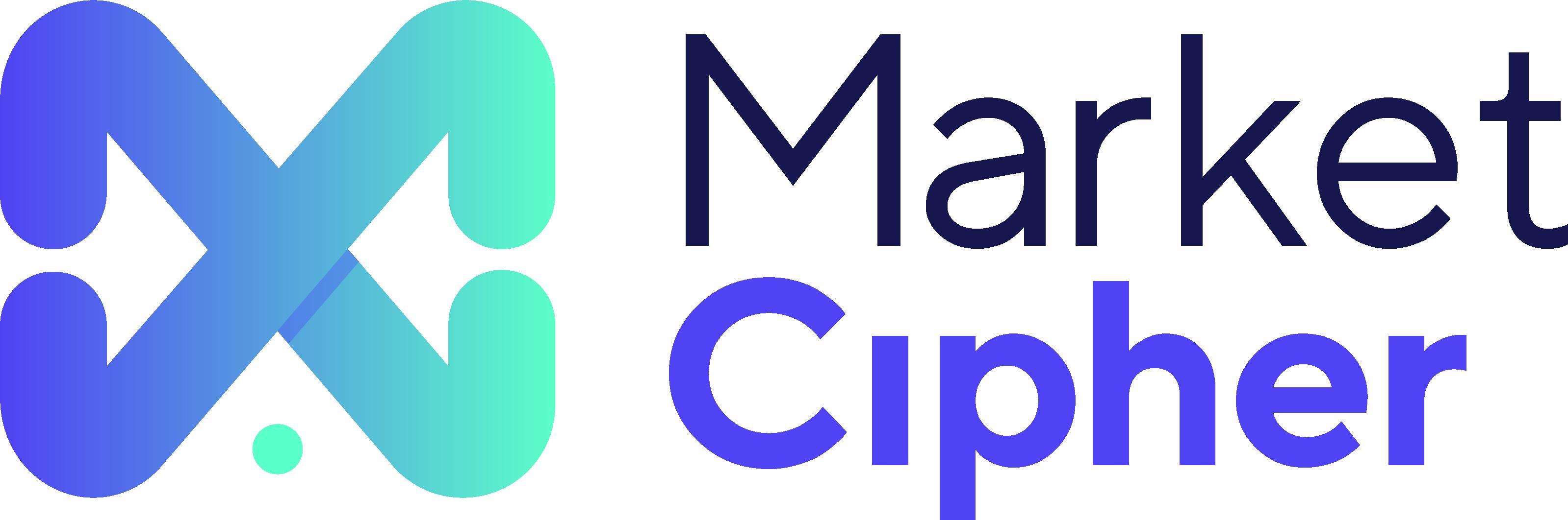 Market Cipher